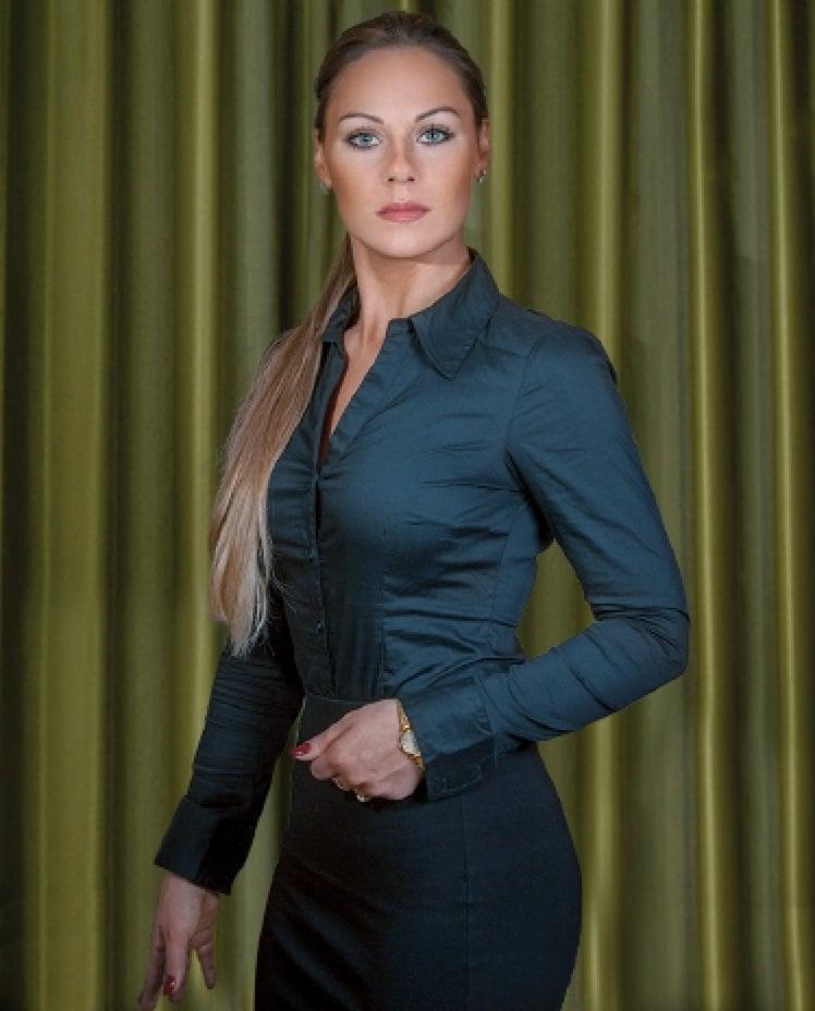 Angelika<br />Kieler-Miłoń
