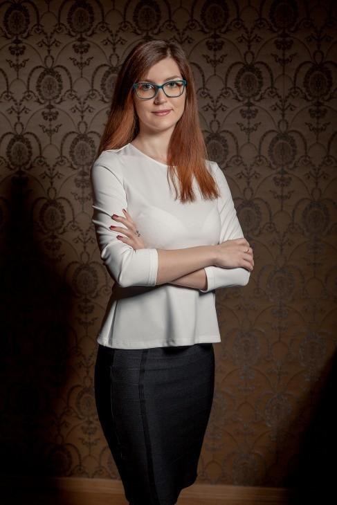 Natalia Chruścicka