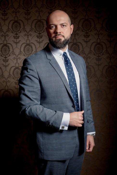 Oskar Miłoń
